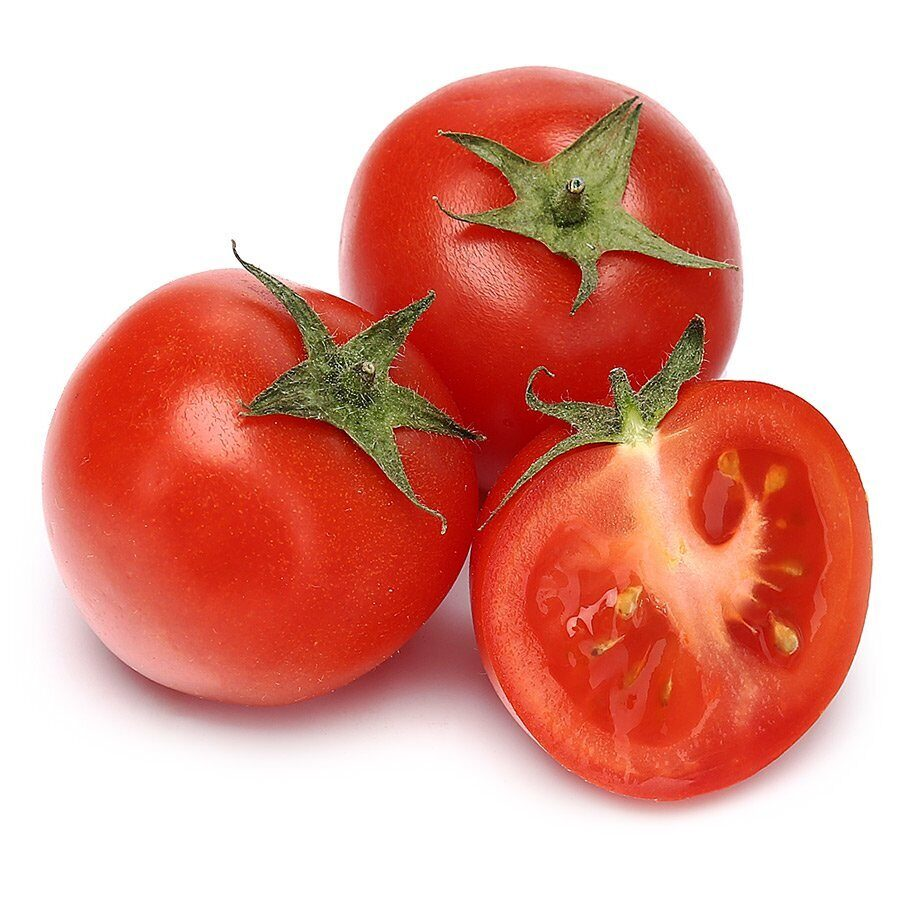 раздвижные французские помидоры бакинские фото всегда были